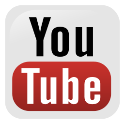Youtube Imóvelbook